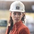 """Miranda Rae Mayo stößt zu """"Chicago Fire"""" – Gastrolle für Charisma Carpenter in """"Chicago P.D."""" – © ABC"""
