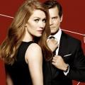 """ABC verlängert überraschend """"The Catch"""", bestellt """"Still Star-Crossed"""" – Comedy-Pilot """"Toast"""" von Shonda Rhimes fällt durch – Bild: ABC"""