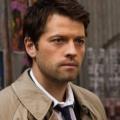 """Eric Kripke holt auch Misha Collins nach """"Timeless"""" – """"Supernatural""""-Schöpfer verpflichtet weiteren Gastdarsteller für neue Serie – Bild: The CW"""