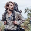 """""""Missing Lisa"""": ZDFneo zeigt belgisch-deutsche Miniserie – Suche nach vermisster Lisa beginnt im September – Bild: ZDFneo/ÉÉN"""