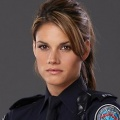 """""""F.B.I."""": Missy Peregrym mit Hauptrolle in CBS-Krimi – """"Rookie Blue""""-Polizistin wird zur Bundesagentin – Bild: ABC"""