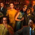 """""""The Restaurant"""": Deutschlandpremiere der schwedischen Erfolgsserie geht weiter – Staffel drei kommt im Juli zu Sat.1 Emotions – © SVT"""