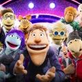"""BBC zeigt Puppen-Spielshow vom """"Muppet""""-Team – """"That Puppet Game Show"""" mit Promi-Unterstützung – © BBC"""