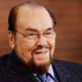 """Inside the Actors Studio"": James Lipton gibt Moderation der beliebten Interviewsendung ab – 92-Jähriger kündigt Abschied im kommenden Jahr an – © MG RTL D / Anthony Behar/Bravo"