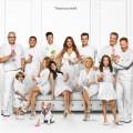 """Neue Staffeln von """"Billions"""" und """"Modern Family"""" im September bei Sky – Elfte und letzte Auflage der Erfolgscomedy feiert Deutschlandpremiere – Bild: ABC"""