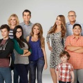 """Modern Family"": Achte Staffel ab November bei NOW US – Free-TV-Premiere weiterer Folgen der US-Comedy – Bild: ABC"