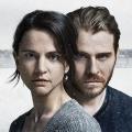 """""""Modus – Der Mörder in uns"""": ZDF zeigt neuen Schwedenkrimi – Serie der """"Protectors""""-Autoren startet Ende November – Bild: TV4"""