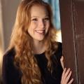 """Molly Quinn (""""Castle"""") kehrt für """"The Fix"""" zu ABC zurück – Gerichtsdrama um Staatsanwältin startet zur Midseason – Bild: ABC"""