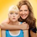 """ProSieben befördert """"Mom"""" in die Primetime – Sechste Staffel startet noch im April – Bild: CBS"""