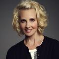 """NBC bestellt Comedypilot von Ellen DeGeneres mit Monica Potter – """"Parenthood""""-Darstellerin bleibt Sender treu – © Joe Pugliese/NBC"""