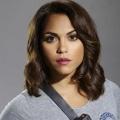 """""""Chicago Fire"""": Monica Raymund besucht achte Staffel – Beliebte frühere Hauptdarstellerin kommt für Gastspiel zurück – Bild: NBC"""