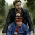 """""""Moone Boy"""" und """"Psychoville"""" kommen zu Clipfish – Deutschlandpremieren von britischen Serien beim Videoportal – © Sky"""