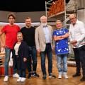 """""""Mord mit Ansage"""": Dritte Staffel der Impro-Comedy – Nachschub für den Sat.1-Fun-Freitag – © Sat.1/Willi Weber"""