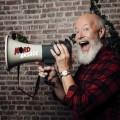 """""""Mord mit Ansage"""": Neue Folgen der Impro-Comedy in Sat.1 – Lebenszeichen des Fun-Freitags – © Sat.1/Willi Weber"""