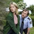 """""""Mord mit Aussicht"""" kehrt Mitte September zurück – Das Erste hat Sendeplatz für Staffel 3 gefunden – Bild: ARD/Michael Böhme"""