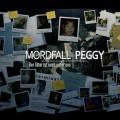 Mordfall Peggy: Sat.1 zeigt Doku schon am Montag – Einstellung des Verfahrens führt zu kurzfristiger Programmänderung – © Sat.1