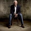 Morgan Freeman erhält Lebenswerk-Preis der US-Schauspielergewerkschaft – SAG-AFTRA hat bisherige Präsidentin im Amt bestätigt – Bild: National Geographic Channel