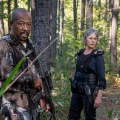 """""""The Walking Dead"""": """"Ich sterbe nicht"""" – wer ist noch sicher? (Orig.: """"Still Gotta Mean Something"""") – Review – Unser Recap zur vierzehnten Folge (8x14) der Zombieserie – Bild: AMC/Gene Page"""