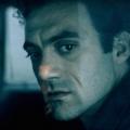 """""""Homeland"""": Morgan Spector (""""Der Nebel"""") neu in Staffel 7 – Mackenzie Astin (""""Scandal"""") in wiederkehrender Rolle mit dabei – © Spike/Modern Love LLC"""