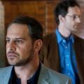 """""""Terror"""": Ferdinand von Schirachs neuestes Werk wird verfilmt – """"Interaktives Medienereignis"""" mit Zuschauerbeteiligung – Bild: ZDF/Gordon Muehle"""