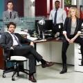 """VOX gibt """"Motive"""" noch eine Chance – Kanadische Crime-Serie kehrt zurück – © CTV"""