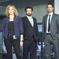 """""""Motive"""" kehrt ins VOX-Programm zurück – Späte Fortsetzung der Free-TV-Premiere – © CTV"""