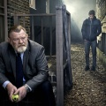 """Mr. Mercedes"": Stephen Kings Detective-Serie feiert on-Demand-Deutschlandpremiere – Lionsgate-Serie kommt zu Prime Videos STARZPLAY – Bild: Audience"