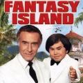 """""""Fantasy Island"""": FOX bestellt Neuauflage des Fantasy-Klassikers als Sommerserie – Touristen erhalten auf mysteriöser Insel ihre Wünsche erfüllt – © Sony Pictures TV"""