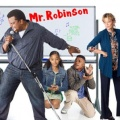 """Mr. Robinson"", ""Welcome to Sweden"" & Co.: NBC nennt Startdaten für Sommerserien – ""The Carmichael Show"" im August – Bild: Universal TV"