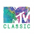 "MTV Classic ersetzt VH1 Classic in den USA – Abspielstation für ""Beavis und Butt-Head"", ""Daria"", ""Punk'd"", ""Laguna Beach"" – © Viacom"