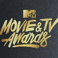"""MTV Movie and TV Awards 2017"": ""Stranger Things"" als Beste Serie – Trevor Noah und Jeffrey Dean Morgan ebenfalls geehrt – Bild: MTV"