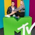"""""""MTV + YOU"""": MTV startet erste eigene Facebook-Show – YouTuber Maren Merkel und Tobias Wolf moderieren – Bild: MTV/Viacom"""