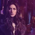 """The CW: """"Stargirl"""" startet später, """"In the Dark"""" kommt früher – US-Sender reagiert mit Programmänderungen auf Programmengpässe – © The CW"""