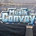 """Einsfestival wiederholt den """"Musik Convoy"""" – Im WDR-Klassiker treffen Stars der 1980er auf NRW-Kleinstädte – © YouTube/Screenshot"""