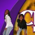 """""""My Crazy Roommate"""": Bounce TV dreht erste eigene Sitcom – US-Sender spricht afroamerikanisches Publikum an – © Bounce TV"""