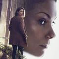 """UK: Startdaten für """"Windsors"""" und """"In the Dark"""", Besetzung für """"The Spilt"""", neue Staffel für """"White Gold"""" – Serien-Neuigkeiten aus dem Vereinigen Königreich – Bild: BBC one"""