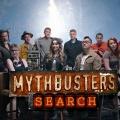 """Nitro findet Starttermin für """"MythBusters – The Search"""" – Wettbewerbformat um die Suche nach neuen MythBusters – Bild: MG RTL D / Beyond Productions"""