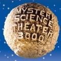 """Netflix sichert sich """"Mystery Science Theater 3000""""-Reboot – Neuauflage mit Patton Oswalt und Felicia Day – © Shout! Factory"""