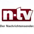 n-tv ab März mit neuer Primetime – Längere Hauptnachrichten und Dokus im Doppelpack – © n-tv