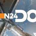 N24 Doku – Neuer N24-Ableger startet am Samstag – Alle Infos zu Empfang und Programm – © WeltN24
