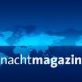 """Das """"Nachtmagazin"""" wird 20 – Jubiläumsausgabe morgen im Ersten – Bild: NDR"""
