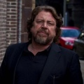 """""""Nachtschicht"""": ZDF dreht 13. Teil der Krimireihe – Barbara Auer, Armin Rohde und """"Der letzte Job"""" – Bild: obs/ZDF/ZDF/Hannes Hubach"""