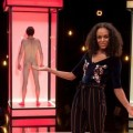 """""""Naked Attraction"""": RTL Zwei reicht weitere Nackt-Dating-Folge nach – Letzte Ausgabe der vierten Staffel auf neuem Sendeplatz – © RTL Zwei"""