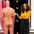 "Quoten: ""Naked Attraction"" legt überraschend guten Start hin – ""Wer wird Millionär?"" holt Zielgruppen-Sieg, ""Hart aber fair"" enttäuscht – Bild: RTL II"