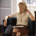 """""""Gypsy"""": Naomi Watts glänzt in behäbiger Psychostudie – Review – Das Netflix-Drama um eine übergriffige Therapeutin überzeugt nur teilweise – Bild: Alison Cohen Rosa/Netflix"""