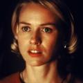 """""""Twin Peaks""""-Revival verpflichtet Naomi Watts und Tom Sizemore – Weitere bekannte Figur soll ebenfalls zurückkehren – Bild: Canal+ / Universal Pictures"""