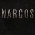 """""""Narcos"""": Netflix veröffentlicht Trailer zum Serienreboot mit dritter Staffel – Cali wird zum neuem Hauptfeind der DEA – © Netflix"""