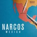 """""""Narcos: Mexico"""": Trailer zur zweiten Staffel und lineare TV-Premiere – Neuigkeiten von Netflix und TNT Serie – Bild: Netflix"""