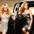"""""""Nashville"""": Connie Britton verhandelt über Episoden-Anzahl – Möglicher Ausstieg der Hauptdarstellerin in Staffel fünf – Bild: ABC"""