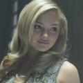 """Casting-Ticker: Natalie Alyn Lind (""""Gotham"""") besucht """"iZombie"""" – Elyse Levesque und andere in fünfter Staffel von """"Orphan Black"""" – Bild: FOX"""